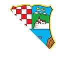 Primorsko-goranska županija
